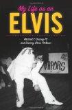 My Life As an Elvis