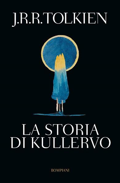 La storia di Kullerv...