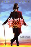 Charlie and the Choc...
