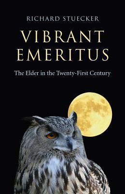 The Vibrant Emeritus