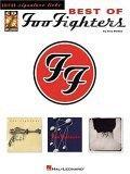 Best of Foo Fighters