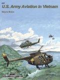 U.S. Army Aviation i...