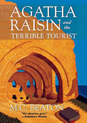 Agatha Raisin and th...