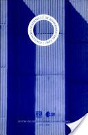 Formación Universitaria en Educación I