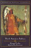 North American India...