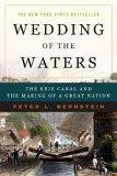 Wedding of the Waters