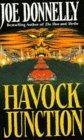 Havock Junction