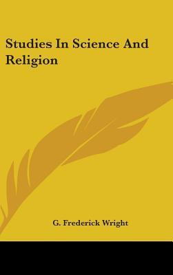 Studies in Science and Religion