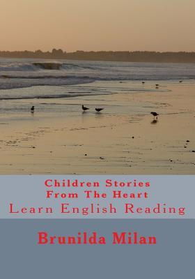 Children Stories from the Heart
