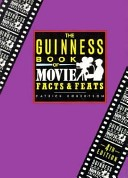 Guinness movie facts and feats
