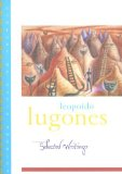 Leopold Lugones--Sel...