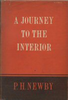 A Journey to the Interior