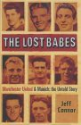 The Lost Babes
