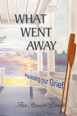 What Went Away