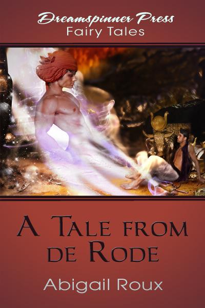 A Tale from de Rode