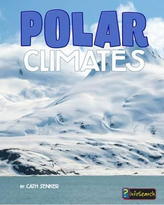 Polar Climates (Infosearch
