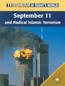 September 11 and Radical Islamic Terrorism