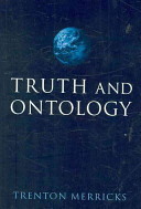 Truth and Ontology