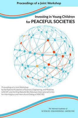 Investing in Young Children for Peaceful Societies