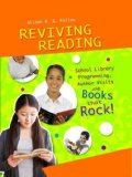 Reviving Reading