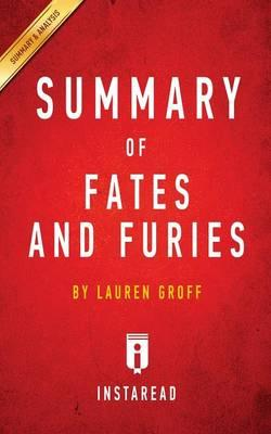 Summary of Fates and...