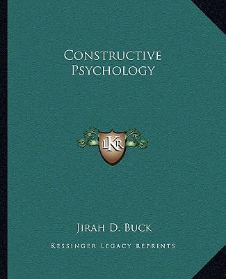 Constructive Psychol...