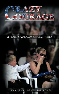 Crazy Courage