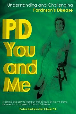 PD You and Me