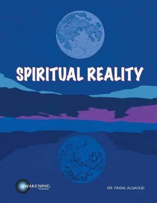 Spiritual Reality