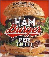 Hamburger per tutti