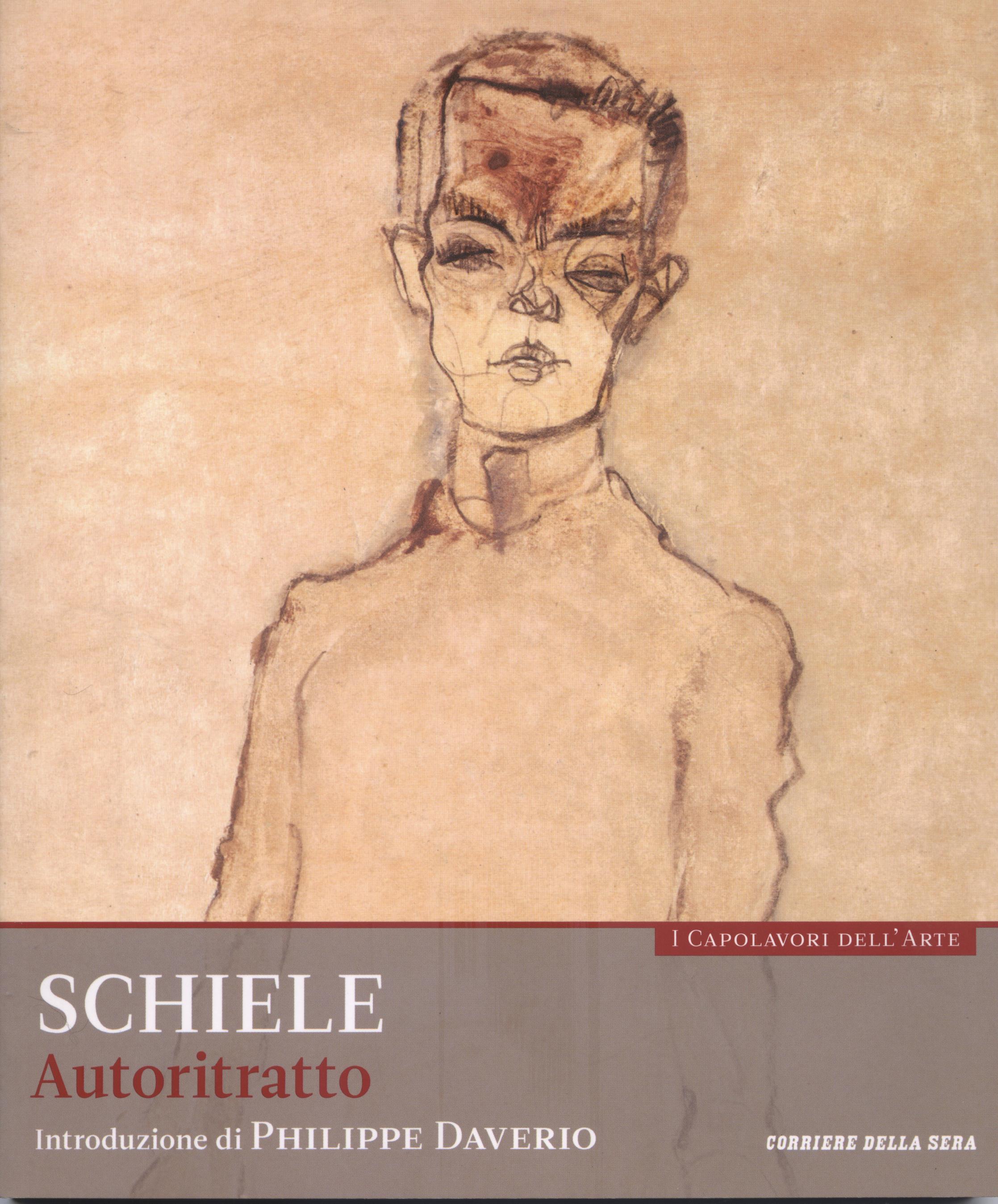 Schiele - Autori...