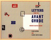 Letters from the Avant-Garde