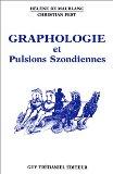 Graphologie et pulsions Szondiennes