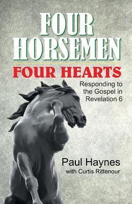 Four Horsemen, Four Hearts