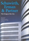Schuwirth, Erman & partner