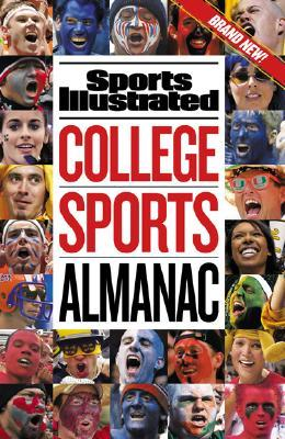 Sports Illustrated College Sports Almanac