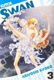 Swan Volume 3