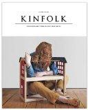Kinfolk, Vol. 11