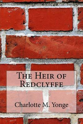 The Heir of Redclyff...