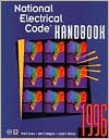 National Electrical Code Handbook 1996