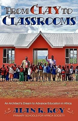 From Clay To Classrooms