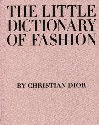 The Little Dictionar...