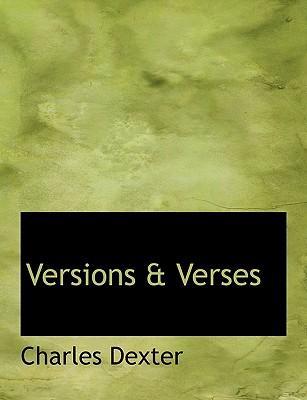 Versions & Verses