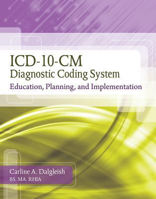 ICD-10-CM Diagnostic Coding System