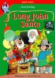 Long John Santa