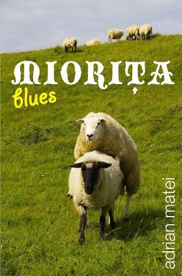 Miorita Blues