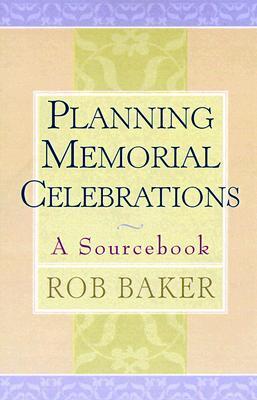Planning Memorial Celebrations