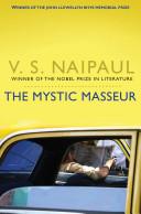 The Mystic Masseur