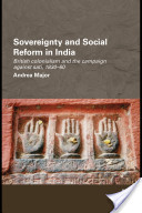 Sovereignty and Social Reform in India