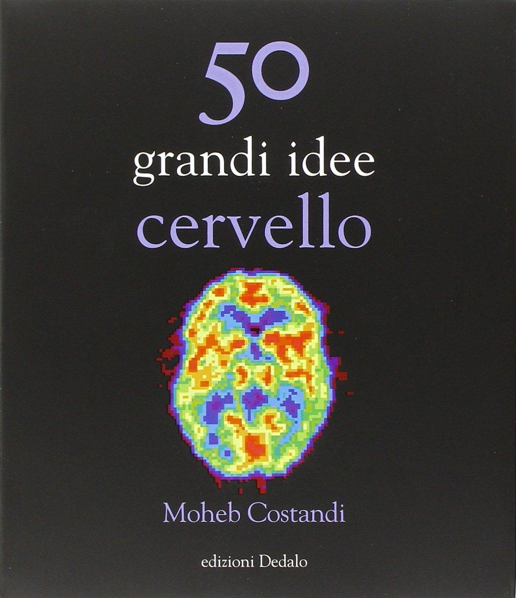 50 grandi idee